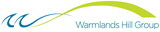 Warmland Hills Group Logo_160_ntxt